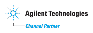 AgilentChannelPartner