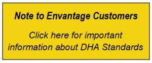 DHA Detailed Hydrocarbon Analysis Software